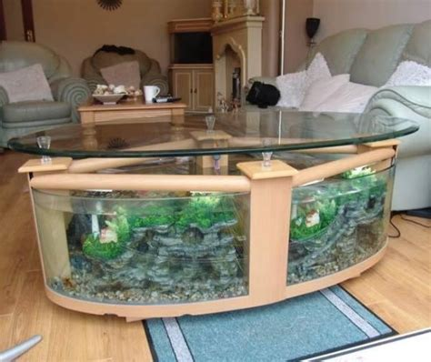 tavolo acquario tavolo acquario