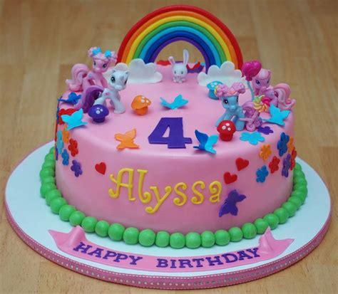 Pony Birthday Cake my pony birthday cakes at walmart my pony children s birthday cakes s