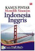 sinopsis film soekarno bahasa inggris kamus pintar memilih kata sinonim bahasa indonesia inggris