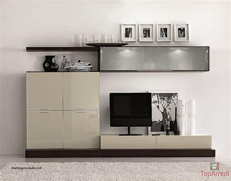 mobili angolari soggiorno stunning mobile angolare soggiorno contemporary