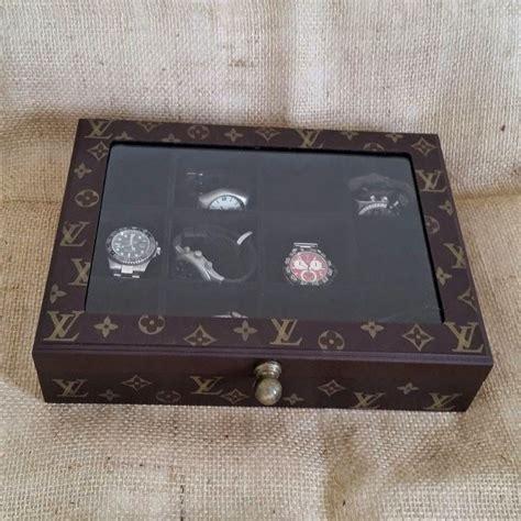 casas la caixa 17 melhores ideias sobre caixa para relogios no pinterest