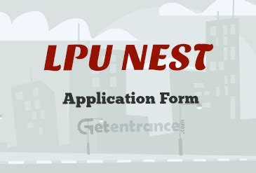 Lpu Mba Admission Last Date by Nmat 2018 Application Form Registration Process