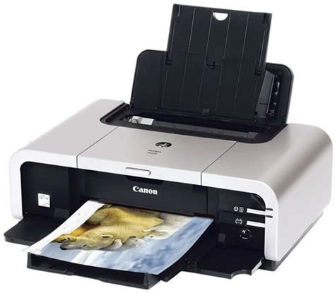 Tinta Jet Print Cumaniseng97 Pengertian Printer