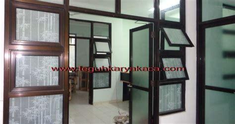 Engsel Jendela 3 Engsel Pintu 3 3 Inch kusen aluminium daun pintu dan jendela