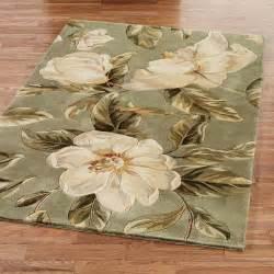 area rugs southern magnolia area rugs