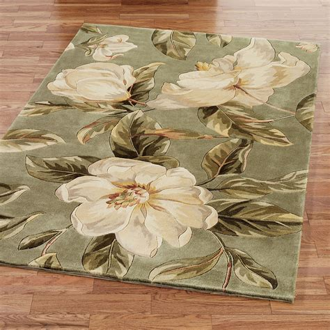 Images Of Area Rugs Southern Magnolia Area Rugs
