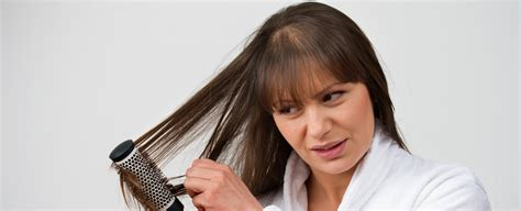 haircut for womens hair the is falling out why is my hair falling out