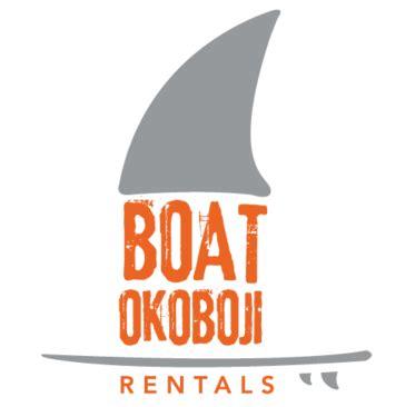 okoboji boat rentals boat okoboji rentals home