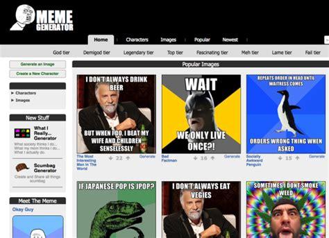 4 Chan Memes - 4chan fit memes image memes at relatably com
