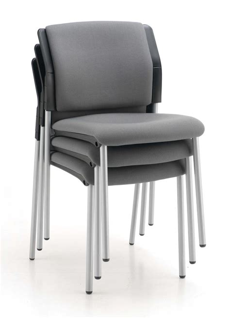 stackable sofa stacking chairs brisbane chair design stacking chairs