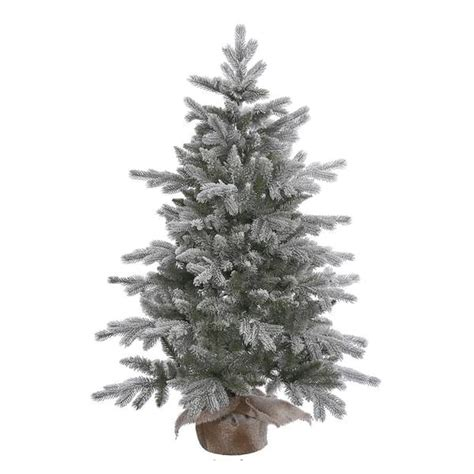 cyber monday vickerman christmas multi light show tree vickerman 384114 frosted tree