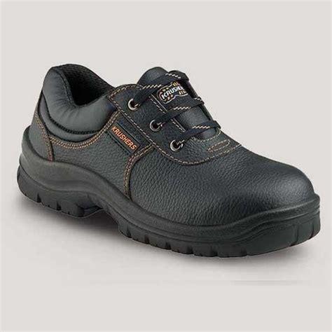 Sepatu Safety Krusher Jual Sepatu Safety Krusher Utah Harga Murah Denpasar Oleh