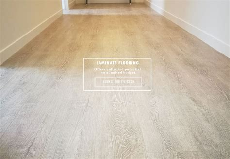 28 best laminate flooring concrete can you lay laminate flooring over mercial carpet carpet