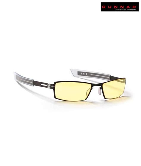 buy gunnar advanced gaming eyewear par 00101 paralex