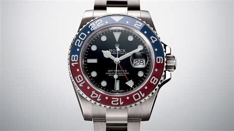 Rolex Gmt Master Ii Wblu For rolex gmt master ii for sale armourseal co uk