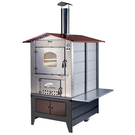 forni a legna da interno forno a legna da esterno g100 gemignani macchine