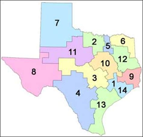 western district of texas map karl bayer s disputing 187 court of appeals of texas holds a cooperative agreement