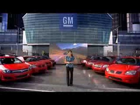 gmc discount for employees gm employee discount for everyone