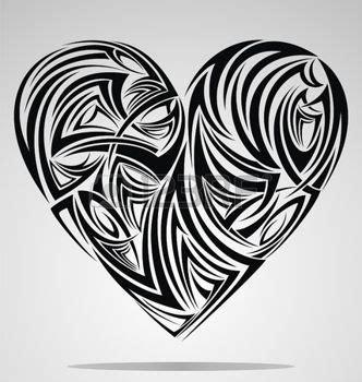 tatuaggi lettere a forma di cuore pi 249 di 25 fantastiche idee su tatuaggio cuore su