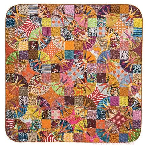 quilt traditions made modern with victoria findlay wolfe