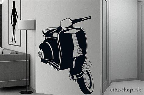Wandtattoo Kinderzimmer Roller by Wandtattoos Lifestyle Whs Werbetechnik N 252 Rnberg F 252 Rth