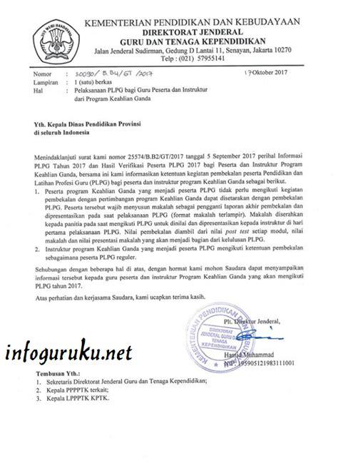 makalah memahami format kegiatan bk format makalah peserta plpg dari program keahlian ganda