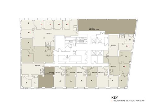 alumni hall nyu floor plan nyu alumni hall floor plan best free home design