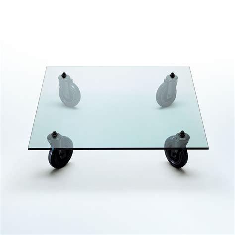 gae aulenti tavolo con ruote tavolo con ruote fontana arte gae aulenti websista