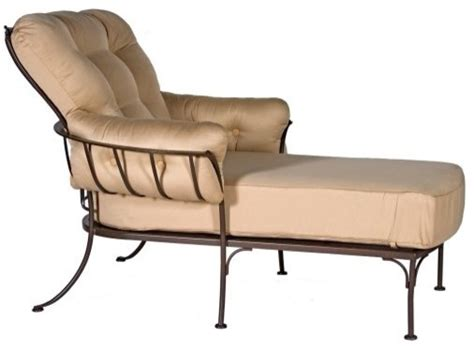 second hand chaise longue second hand chaise lounge 28 images chaise longue sofa