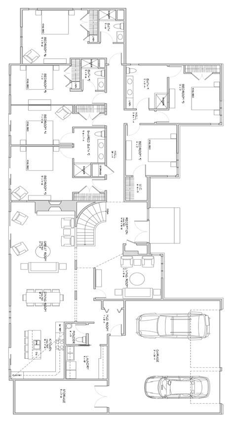 tahoe homes boise floor plans tahoe homes boise floor plans tahoe homes boise floor