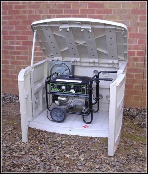 dream house generator