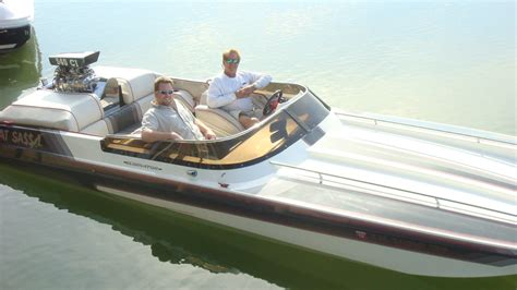 bulletproof boats tennessee eliminator daytona 1992 for sale for 35 000 boats from