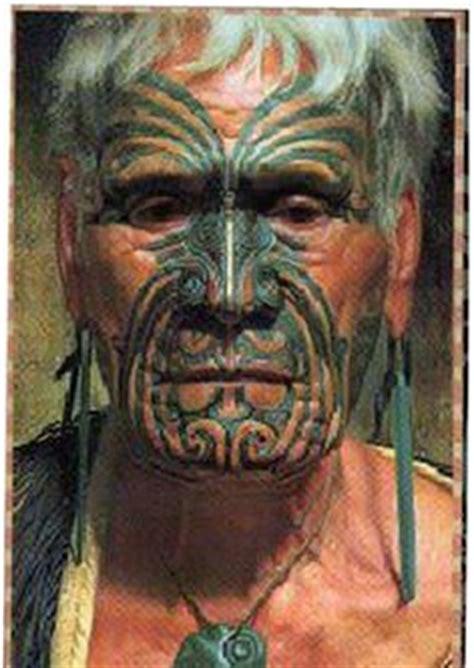 tattoo history culture cultural on pinterest maori facial tattoos and filipino