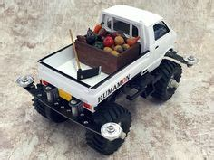 Tamiya Item18644 God Burning Sun tamiya mini 4 wd god burning sun ミニ四駆 mini 4wd
