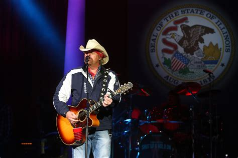 toby keith inauguration inaugural concert to feature toby keith jennifer holliday