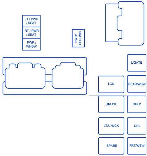 abs wiring diagrams 2005 mini cooper wiring diagrams