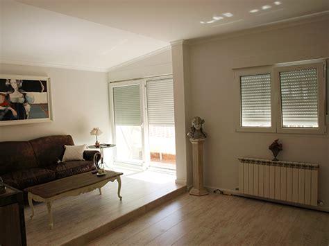 persianas castellon cerramientos de aluminio y pvc de ventanas y persianas