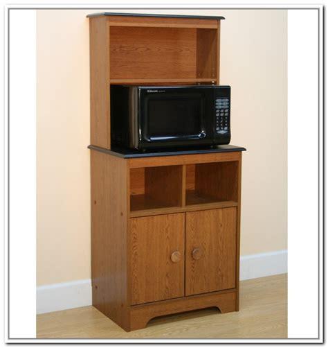 microwave stands storage ikea bestmicrowave