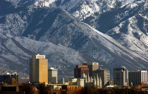 To Salt Lake City Salt Lake City Buses For Sale Used Buses For Sale Salt