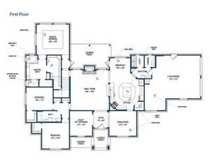 tilson homes floor plans prices hillsboro future home ideas pinterest