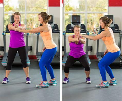 standing abdominal bracing exercises anti rotation