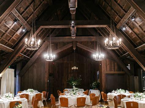 rustic barn wedding venues in northern california rustic northern california barn wedding melanie duerkopp