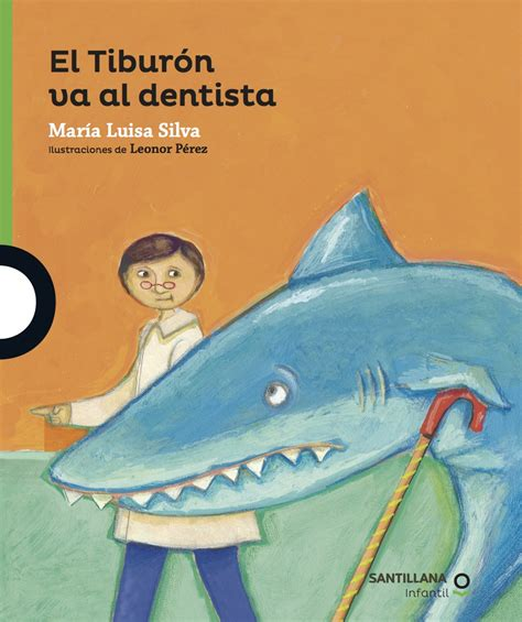 libro berta va al dentista el tibur 243 n va al dentista