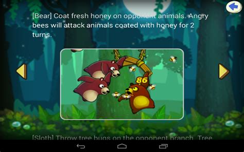 swing shot game swing shot games for android free download swing shot