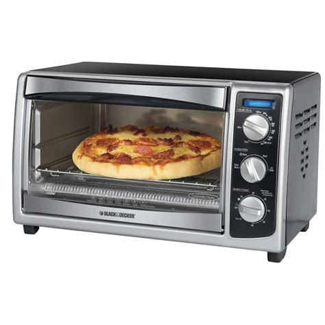 maxiaids convection countertop toaster oven