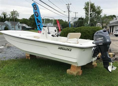 sundance boats reviews sundance dx 18 simple pleasure boats