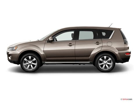 where to buy car manuals 2012 mitsubishi outlander sport interior lighting 2012 mitsubishi outlander prices reviews and pictures u s news world report