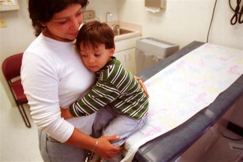 s proteina c reattiva alta bambini la proteina c reattiva nei bambini