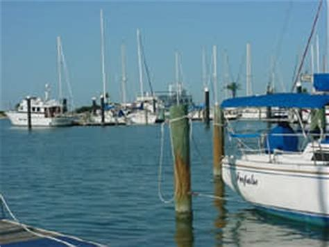 fishing boat club corpus christi corpus christi texas visitors guide
