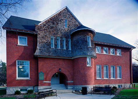 Office Depot Locations Arbor Mi Home I William Reichenbach Company